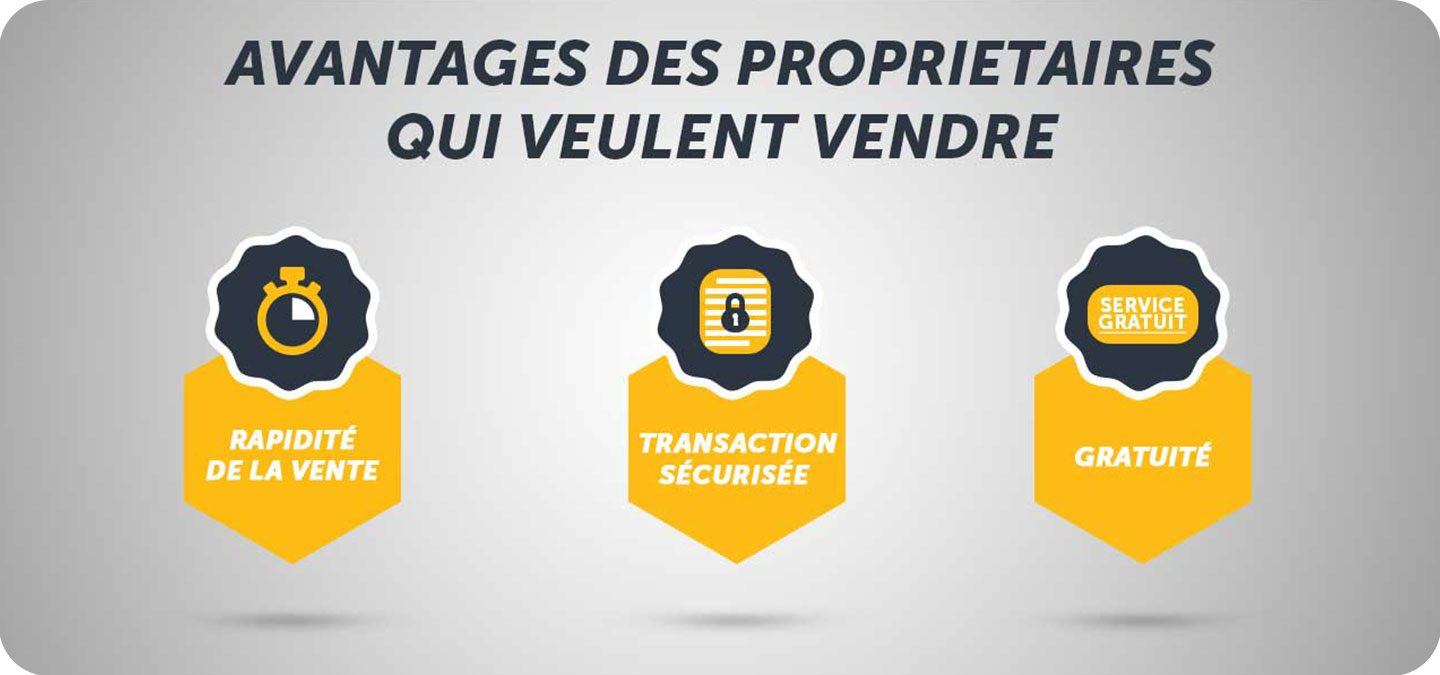 Avantage-proprietaire-site
