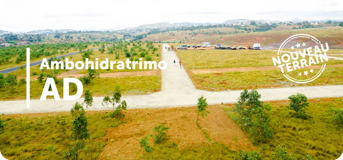 Welcoming-site-NEW-TERRAIN-AD-2